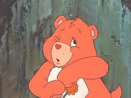 16 care bear friend bear 3 images care bears