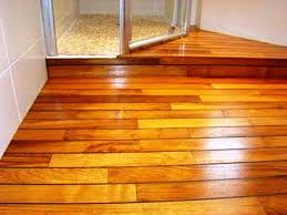 Teak Shower Mat Best Teak Shower Floor Inspiration Invisibleinkradio Home Decor