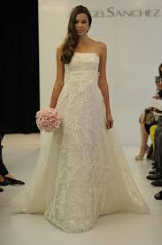 esther wedding dress vera wang price mother of the bride dresses