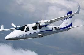 hibious light sport aircraft exploring lsa 4 0 other tecnam developments bydanjohnson com