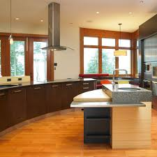 U Shaped Kitchen Design Ideas by Kitchen Decorating Kitchen Cupboard Designs U Shaped Kitchen