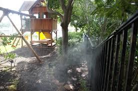 faqs u2013 mosquito control houston