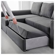 Karlstad Sofa Bed Instructions Sectional Couches Ikea Pull Out Sectional Sofa Ikea Pull Out