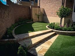 family garden design traditional garden design in dorchester tom hill
