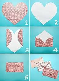 how to make envelopes how to make paper envelopes google envelopes and website