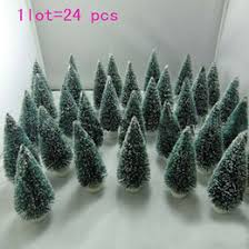 mini plastic trees plastic mini trees for sale