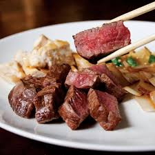 black point columbus open table benihana columbus restaurant columbus oh opentable