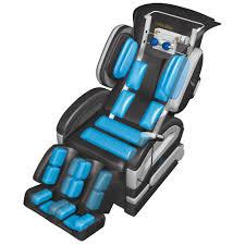 Fuji Massage Chair Ec 3800 by Massagesessel Landau Dieser Japanische Multifunktionssessel Wird