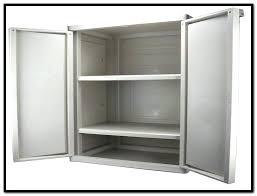 sterilite storage cabinets nice dresser on 2 shelf cabinet by