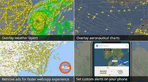 flight radar 24 pro apk flight tracker flightradar24 track planes in real time