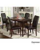 kitchen furniture pictures brand new savings on kitchen dining furniture