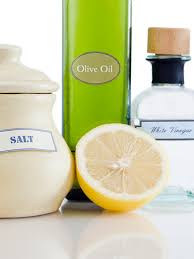homemade natural cleaning products food network food network