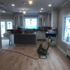 Dustless Floor Sanding Machines by Floor Sanding Nyc Wood Floor Sanding New York