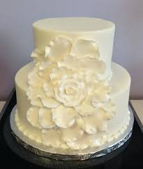 wedding cake delivery wedding cake delivery tip deliciouscakes info