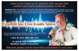 Radio Bob Fm Radio Show Image Png