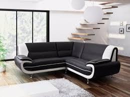 3 2 Leather Sofa Deals Home Is Heart Christmas Sale Modern Corner Sofas 3 2 Sets Arm