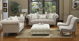 Couch Sofa Difference Difference Couch Sofa City Liquidators Sofas And Loveseats What 39