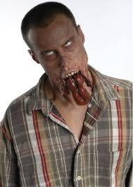 Walking Dead Halloween Costume Ideas Zombie Costume Ideas 2012 Halloween Costumes Blog