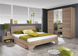 but chambre a coucher adulte chambre coucher adulte a fellbach kreabel 0 achat mobilier et