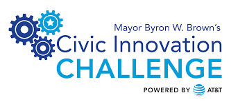 Challenge Official Civic Innovation Challenge Official Website