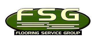 lawrenceville hardwood flooring contractor flooring service