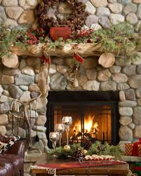20 gorgeously decorated mantels mantels