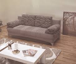 Gray Sofa Bed Gray Sofa Bed By Empire Furniture Usa