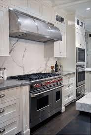 home decoration app kitchen appliances new englands sub zero and wolf kitchen design