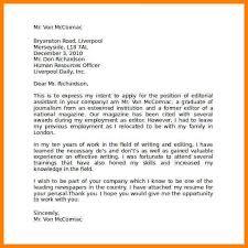 Resume Letter Of Intent 10 Simple Letter Of Intent For Job Application Farmer Resume