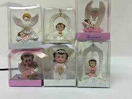 cheap baptism favors cheap baby baptism party decorations find baby baptism party