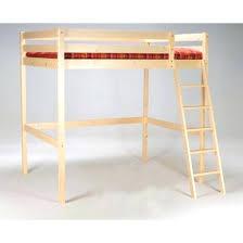 lit mezzanine avec bureau but lit mezzanine bureau but lit combine armoire armoire designe but