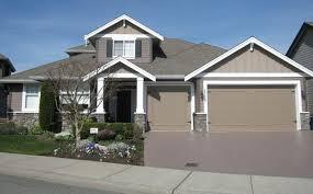 what colour should your concrete driveway be maria killam the