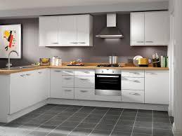 white gloss kitchen doors wickes contemporary ready to fit kitchens dakota wickes