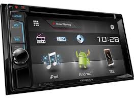android in dash five awesome android auto car stereos for 2017 your mobile