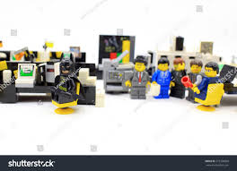 Lego Office 100 Lego Office The Lego U0027s Vibrant Expansion Of