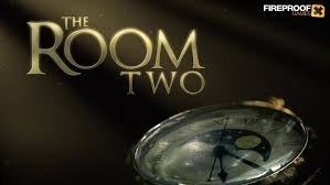 the room two for android download