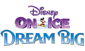 tickets for disney on presents big on sale march 11th