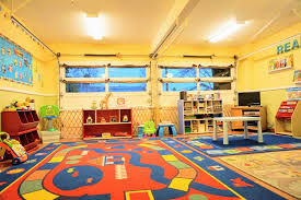 spot daycare flexible childcare when you need it