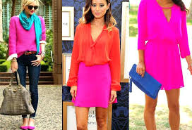 colors that go well with pink what goes good with yellow colors that go with pink complementary