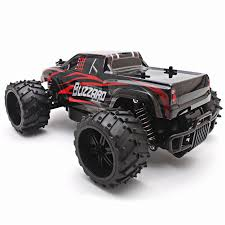 cool car toy electric rc car 1 16 high speed off road remote control car model
