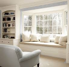 18 best woonkamer images on pinterest home for the home and