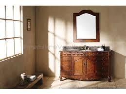 42 Bathroom Vanity Cabinet by Decorative Bathroom Vanity Cabinets 42 With Decorative Bathroom
