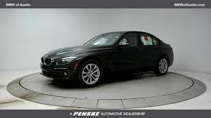 lexus austin lease deals used cars for sale austin round rock u0026 cedar park tx bmw of