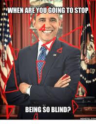 Blind Meme - 25 best memes about blind meme blind memes