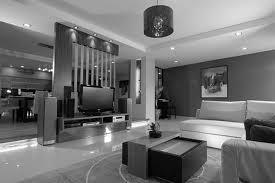 Nice Simple Living Rooms Simple Living Room Design Interior - Simple modern living room design