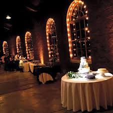huntsville wedding venues 221 best venue the roundhouse at the huntsville depot museum