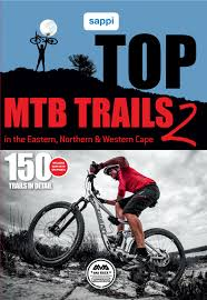 jeep mountain bike top mountain bike trails 2 in the eastern northern and western cape