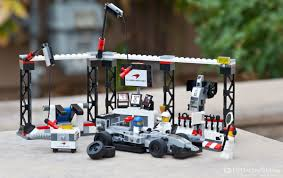 lego speed champions mclaren redefining creativity lego speed champions drivingline