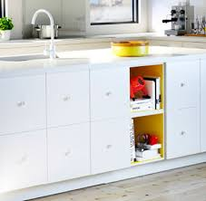 Kitchen Awesome Best Place To Buy Kitchen Cabinets For Inspiring - Cheap kitchen cabinets toronto