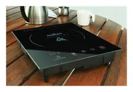 senken induction cooktop u2013 let u0027s cook with marseille induction stove